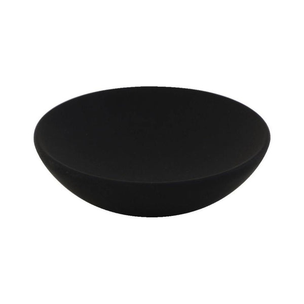 Kapinupp Bowl, erinevad värvid Nordic Design Home Handle - Nordic Design Home