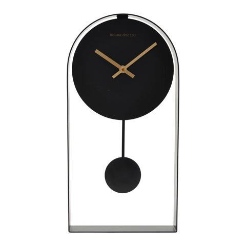 Wall clock Art