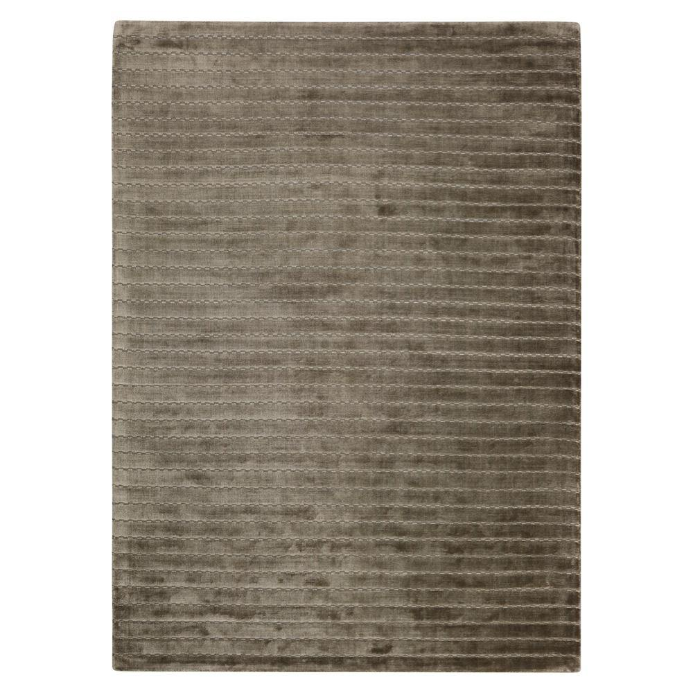 Carpet Candra gray, different sizes