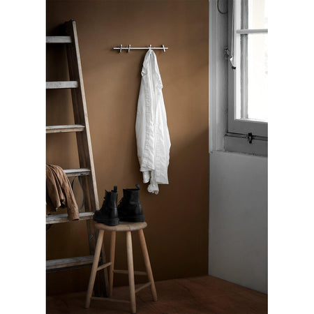 Nagi Coat Rack 40cm, different colors