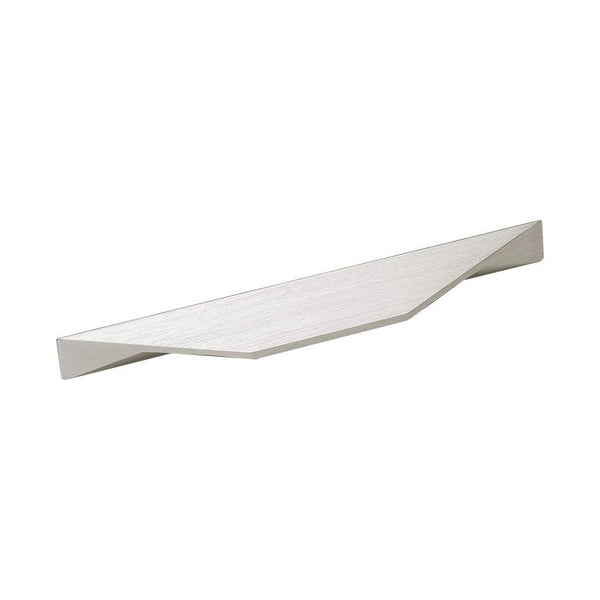 Handle Cutt, stainless steel, different sizes Nordic Design Home Handle - Nordic Design Home