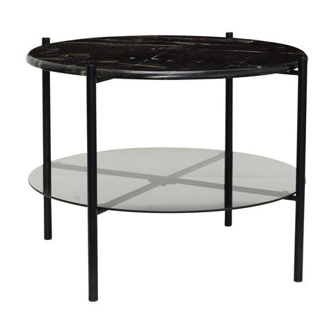 Coffee table Ax Hübsch Furniture - Nordic Design Home