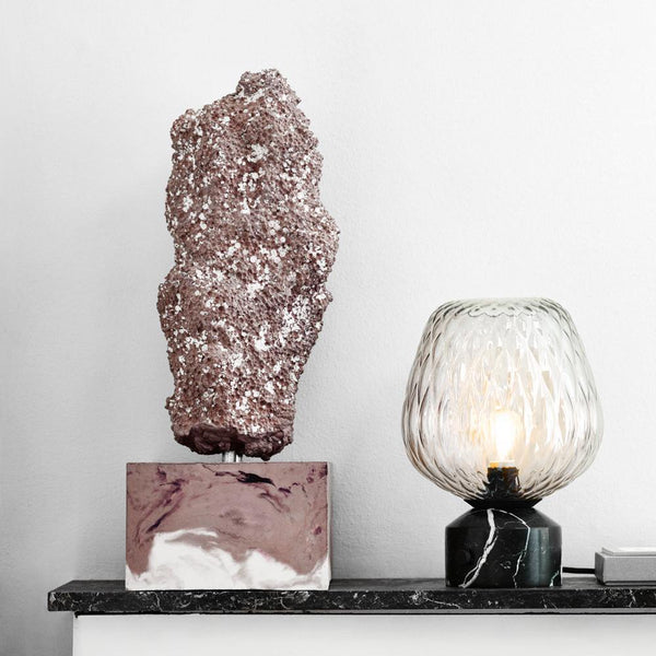 Table lamp Blown SW6 -25% - Nordic Design Home