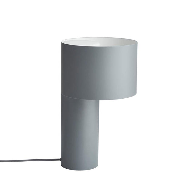 Table lamp Tangent, different colors - Nordic Design Home