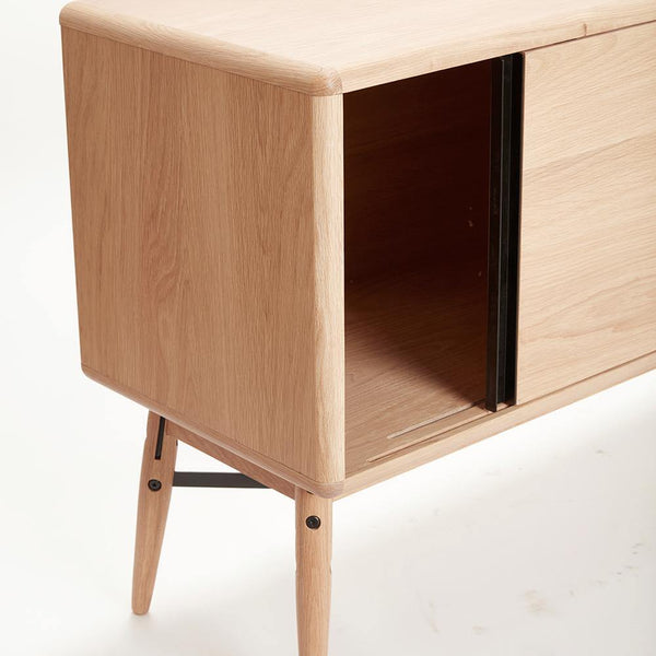 Chest of drawers Oliver Hübsch Furniture - Nordic Design Home