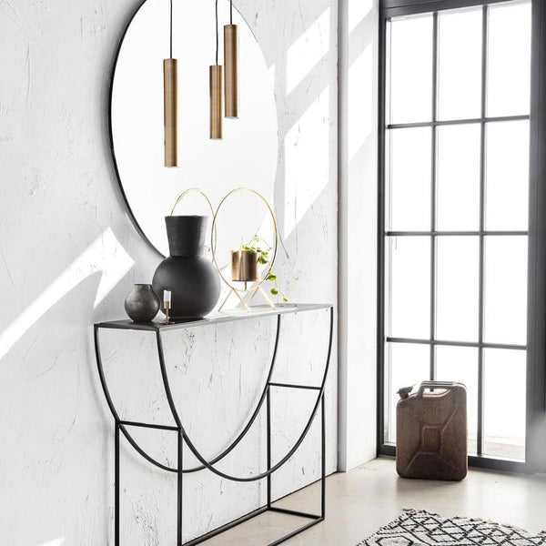 Ceiling Lamp Pin, Small House Doctor Lighting - Nordic Design Home