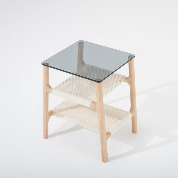 Bedside table / side table Fawn - Nordic Design Home