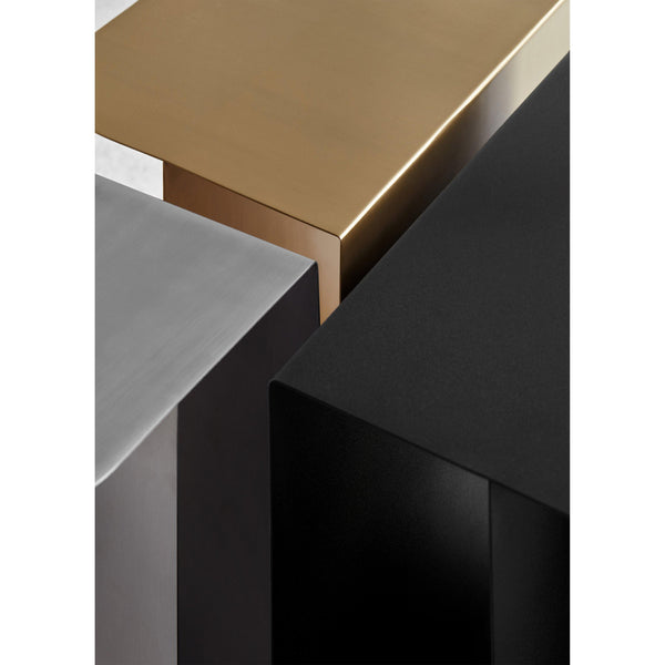 Sideboard Mass, different finishes - Nordic Design Home