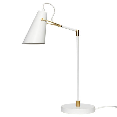 Table lamp Leon