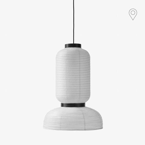 Ceiling lamp Formakami JH3