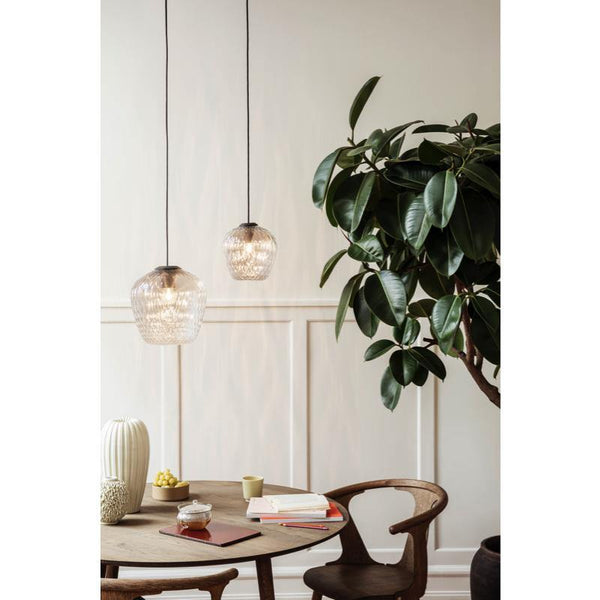 Ceiling lamp Blown SW3, different colors & Tradition Lighting - Nordic Design Home