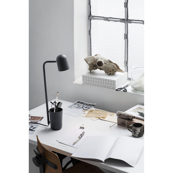 Table lamp Buddy, different colors - Nordic Design Home