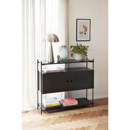 Console table / chest of drawers Dale