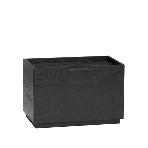Stackable drawer / side table Dea