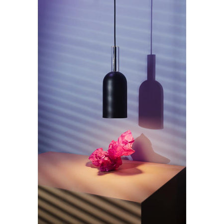 Ceiling lamp Luceo small, different colors - Nordic Design Home