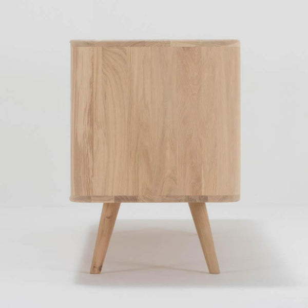 Chest of drawers Ena, 180cm