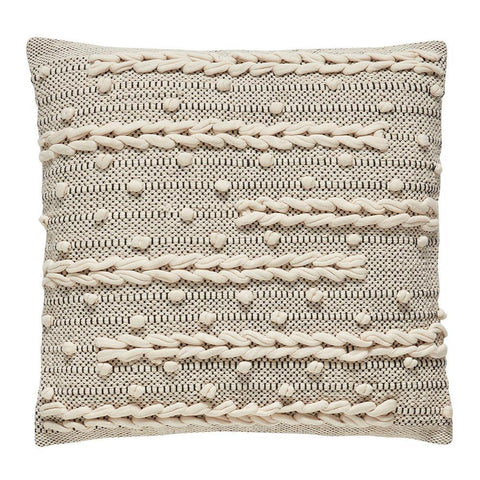 Decorative pillow Alma, 45x45cm