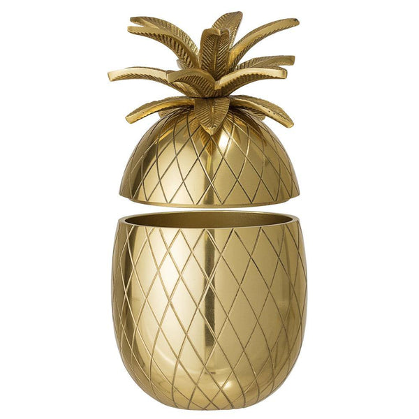 Ice bowl Pineapple Bloomingville - Nordic Design Home