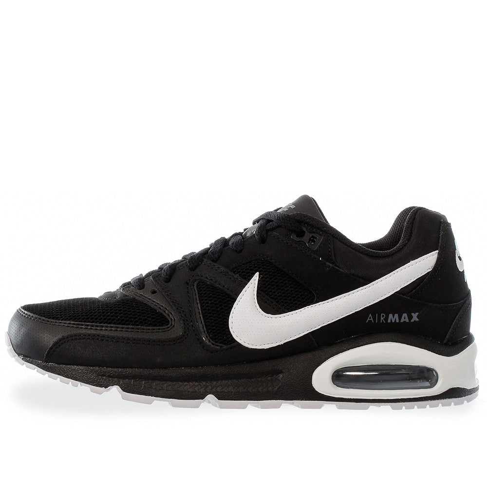 93e7f2ef818 ... zapatillas nike air max command leather negro zapatos 7652c 004ba   where to buy air max command 94a31 cd444