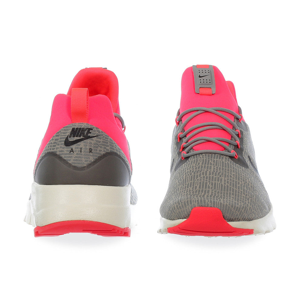 fcad8df3109 Tenis Nike Air Max Motion Racer - 916771003 - Gris - Hombre ...
