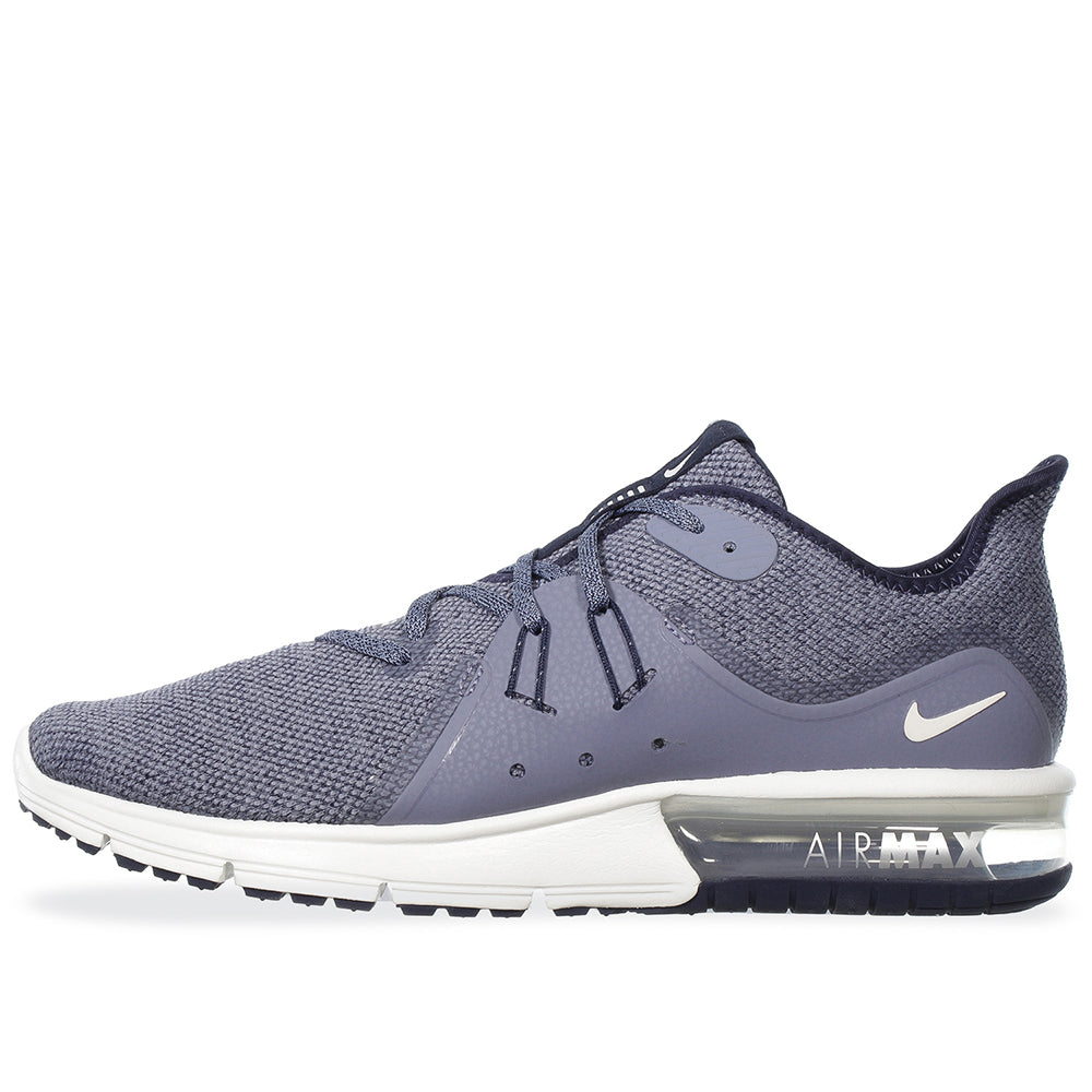 low priced 44ee6 92c81 Air Max Sequent 3 ...
