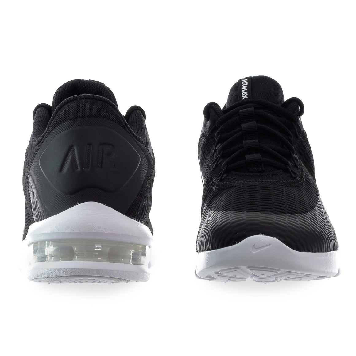 Air Max Advantage