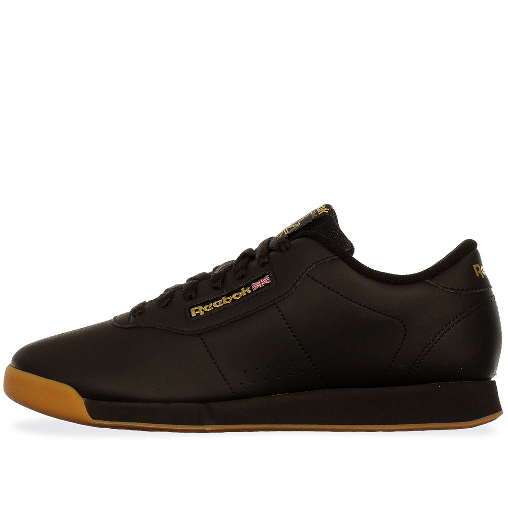 143711c787 ... Tenis Reebok Princess - BS8457 - Negro - Unisex Shoelander. women Shoes  ...