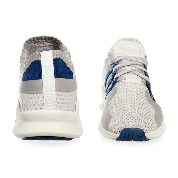 2443366868072 Tenis Adidas EQT Support ADV PK - BY9393 - Beige - Hombre ...
