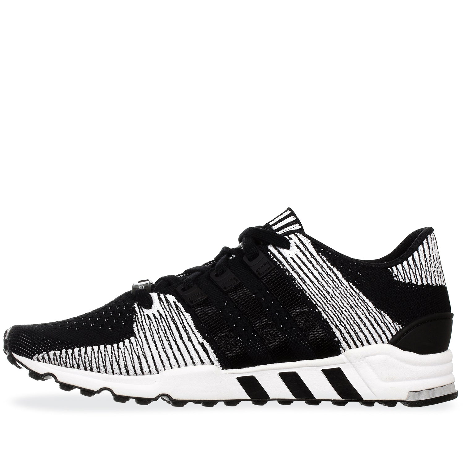 adidas eqt support rf by9689