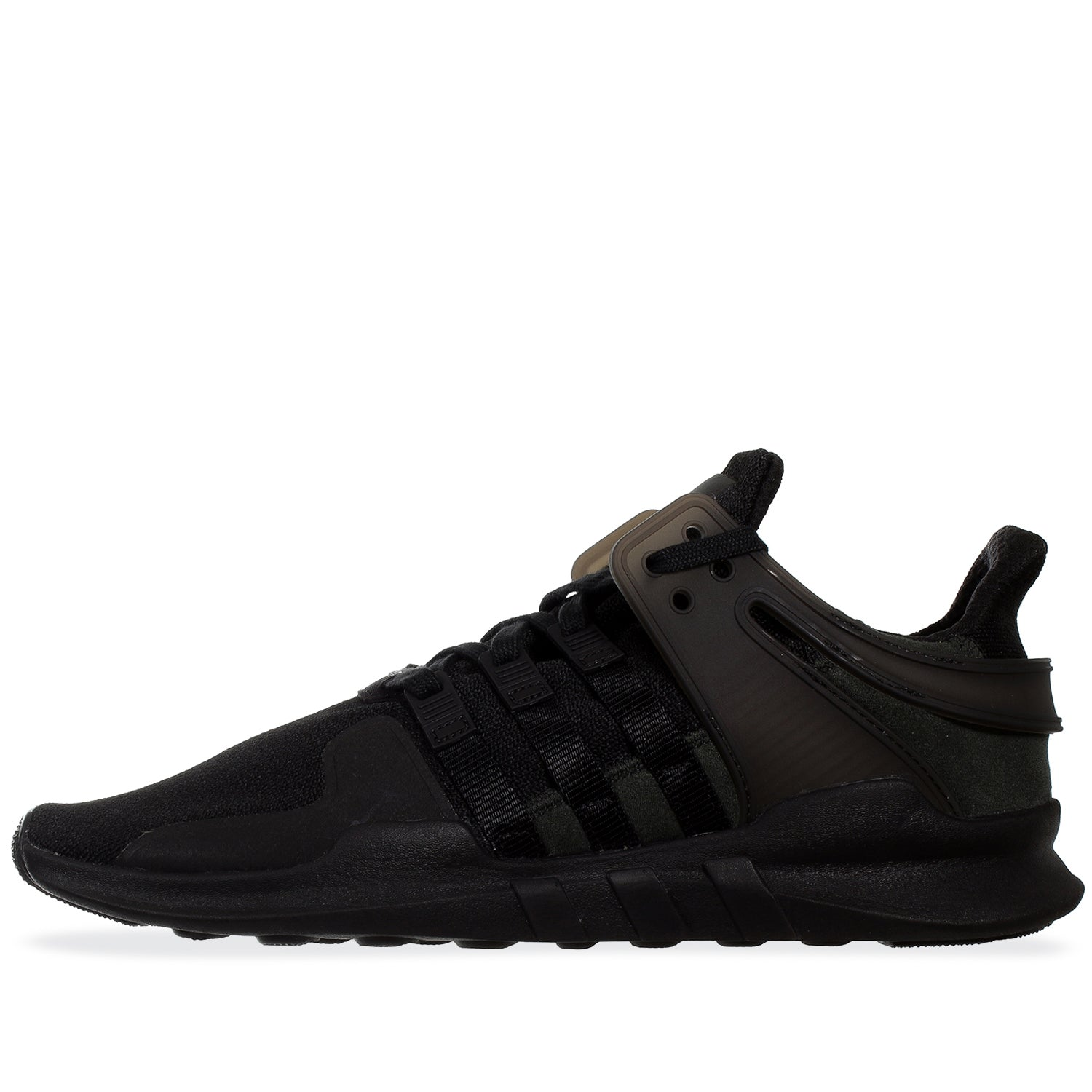 new style 11f5a 771f2 EQT Support ADV ...