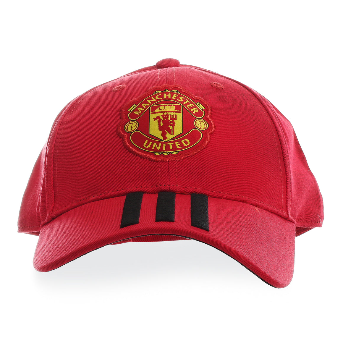 Manchester United 3-Stripes