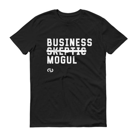Business Mogul T-Shirt