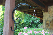 Blacksmith Metal Art by Ryan Schmidt - www.mittysmetalart.com - Shop Online Anytime or Visit Us in Cumberland Gap, Tennessee!