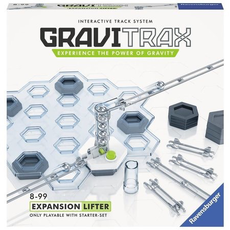 Gravitrax Expansion Kit: Lifter