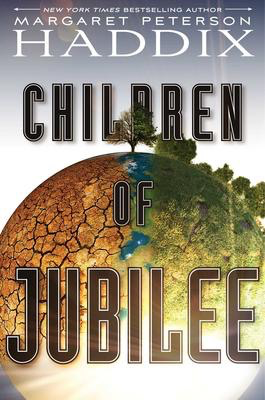 Children of Exile # 3: Children of Jubilee