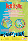 Kerplunk - Fast Fun! Collection