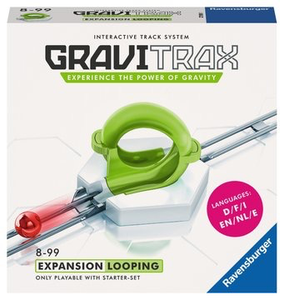 GraviTrax: Expansion Looping