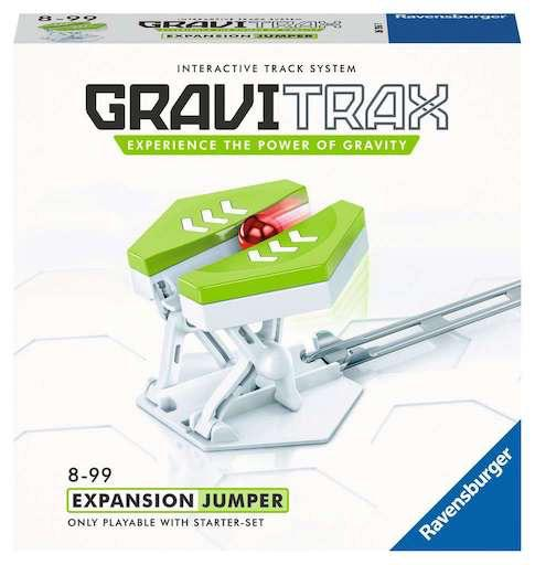Gravitrax: Expansion: Jumper