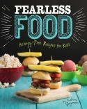 Fearless Food: Allergy-Free Recipes for Kids