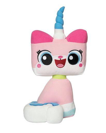 Lego - UniKitty Plush