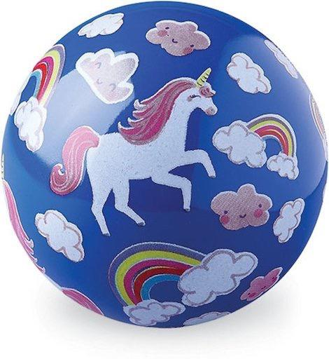 Unicorn Playball 4""
