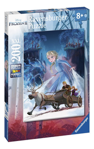 Frozen II (200pc)