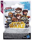 Star Wars Episode 8 Micro Force Blind Bags
