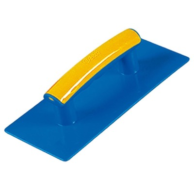 Plastering Floats 7-inch