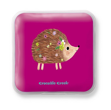 Ice Pack Set - Hedgehog