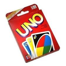 UNO - compact