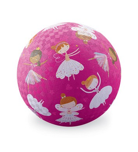 Sweet Dreams Playground Ball 5""