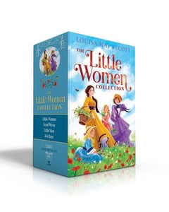 The Little Women Collection