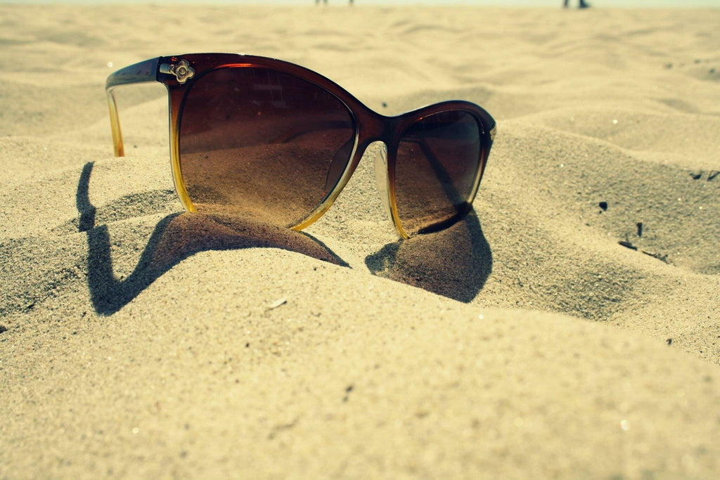 Welcome to the Best Sunglasses Blog!