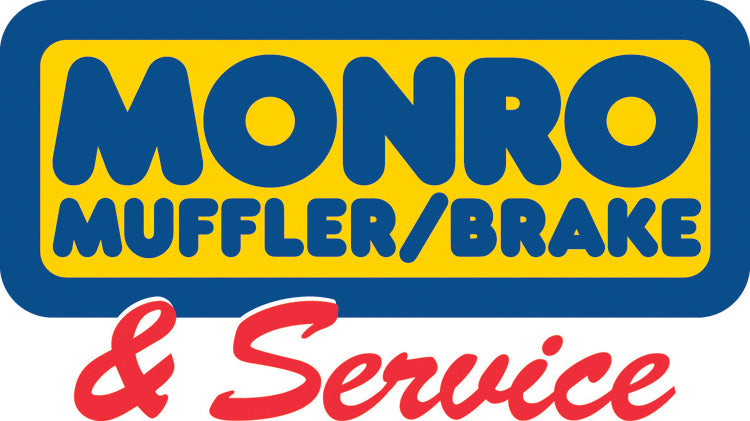 Monro Oil Change Coupon >> Monro Muffler